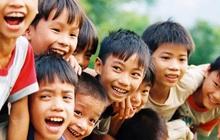 Sự thật thông tin Việt Nam vượt Bhutan trở thành 1 trong 5 quốc gia có chỉ số hạnh phúc cao nhất thế giới đang được cư dân mạng chia sẻ rầm rộ