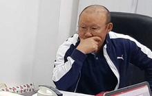 """Thái Lan thiếu tiền, HLV Park Hang-seo tìm ngay địa điểm """"giống"""" UAE để rèn quân cho vòng loại World Cup"""