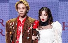 HyunA được thầy bói phán có duyên tiền định với bạn trai, thân phận kiếp trước khiến netizen trầm trồ!