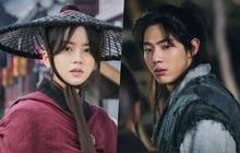 """Sông Đón Trăng Lên toang nặng vì phốt bắt nạt của Ji Soo, khán giả bày cách """"cứu"""" Kim So Hyun"""