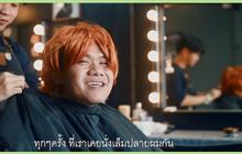 """Bản hit """"gây bão"""" Vpop được YouTuber nổi tiếng của Thái Lan làm parody, đã hot nay lại còn hot hơn!"""