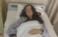 Cô gái 26 tuổi mắc ung thư cổ tử cung vì thường xuyên làm 3 việc trong kỳ kinh nguyệt dễ gây nhiễm vi rút HPV nhất