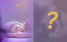 """Không thể chờ YG """"chậm chạp"""" đăng poster solo của Rosé (BLACKPINK) được nữa, ở đây chúng tôi làm luôn cho!"""
