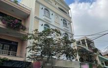 Đà Nẵng: Phát hiện 2 người đàn ông tử vong trong khách sạn