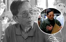 Những vai diễn đáng nhớ của NSND Trần Hạnh - ông già đau khổ, hiền lành của màn ảnh Việt