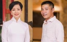 NS Công Lý, Chiều Xuân và khán giả bàng hoàng khi hay tin NSND Trần Hạnh qua đời