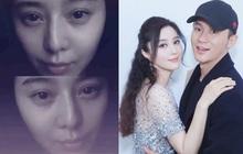 3h sáng Phạm Băng Băng bỗng đăng video với đôi mắt sưng húp, bày tỏ với tình cũ Lý Thần sau 2 năm chia tay?