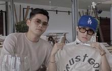 """CEO M-TP Entertainment chia sẻ bài viết về chủ đề """"chửi bới trên MXH"""", fan Sơn Tùng tràn vào an ủi"""