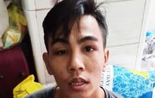 TP.HCM: Khởi tố, bắt tạm giam tên cướp gây tai nạn trên đường bỏ chạy làm 2 người tử vong