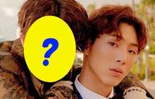 Ji Soo cực thân thiết với 1 nam diễn viên đến mức bị nhiều người hiểu lầm!