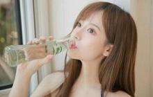 Người sống lâu sẽ không gặp phải 4 vấn đề sau khi uống nước, nếu không mắc điều nào thì xin chúc mừng bạn