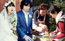 """Chuyện làm dâu của Lee Hyori: Sexy, nổi loạn như """"nữ hoàng gợi cảm"""" liệu có được lòng mẹ chồng?"""