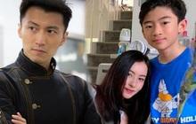 Tạ Đình Phong bất ngờ tặng Trương Bá Chi 3500 tỷ đồng, quyết định xây dựng lại tổ ấm hạnh phúc cho các con?