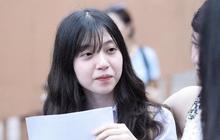 """Hiểu đúng về quy định: Tiếng Hàn là môn học """"bắt buộc"""" từ lớp 3 đến lớp 12"""