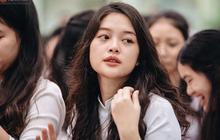 """Học sinh, phụ huynh nghĩ gì khi """"Tiếng Hàn trở thành môn học bắt buộc"""""""