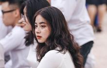 Hà Nội: Nhiều trường đại học cho sinh viên nghỉ học tập trung đến hết ngày 15/3