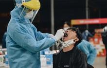 Sáng 5/3, không có ca mắc Covid-19 mới, Việt Nam đã chữa khỏi 1.920 bệnh nhân