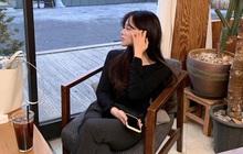 29 tuổi, tôi có nên bỏ việc lương cao ở Hà Nội rồi về quê kết hôn để chồng nuôi?