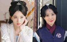 """Bom tấn zombie Hàn bị tố """"nhái"""" tạo hình cũ của Cúc Tịnh Y, netizen Việt đưa ra phán quyết bất ngờ giữa 2 phe """"nước bạn"""""""