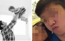 Qua một trò chơi quen thuộc với trẻ nhỏ, bố và mẹ kế âm thầm bạo hành con gái 5 tuổi đến chết mà người xung quanh không ai biết