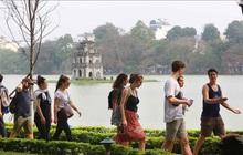 Tổng cục Du lịch: Xem xét mở cửa thị trường du lịch quốc tế khi điều kiện cho phép