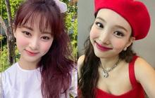 """Style makeup """"vạn người chê"""" của TWICE biến idol từ xinh như mộng thành trò hề vì phấn son"""