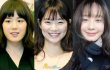 Lạ đời dàn mỹ nhân tăng cân vẫn đẹp hiếm thấy: Mỹ nhân Quân Vương Bất Diệt được khen nức nở, bạn gái Kim Woo Bin trẻ ra bất ngờ