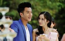 Vì sao Dương Mịch quyết tâm ly hôn Lưu Khải Uy? Hoá ra nữ diễn viên từng ám chỉ chồng cũ trong nhiều bài phỏng vấn