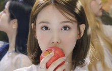 3 thời điểm ăn táo trong ngày có thể tăng hiệu quả giảm cân vượt trội mà không cần nhịn ăn