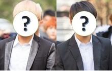 """Tìm ra nhóm nhạc có visual đỉnh nhất Kpop: Sẵn sàng chấp cả cam thường của tay máy """"hung thần"""", không cần PTS"""