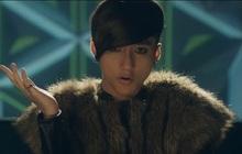 """MV Em Của Ngày Hôm Qua chính thức """"bay màu"""" trên YouTube, vận xui của Sơn Tùng M-TP vẫn chưa thể chấm dứt!"""