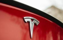 """Tesla biến thành cơn ác mộng: Vốn hóa mất hơn 230 tỷ USD trong 4 tuần, cổ phiếu lao dốc khiến một loạt công ty """"ngã gục"""", các quỹ ETF rớt giá thảm"""