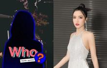 Netizen tranh cãi nữ ca sĩ cover hit của Bích Phương: Người khen quá đỉnh, kẻ chê kỹ thuật quá mất hết cảm xúc