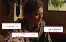 Trấn Thành vừa đăng OST nhạc phim, dân tình thi nhau thừa nhận rơi nước mắt, đòi đẩy MV lên top 1 trending