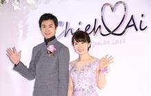 Đã có chồng điển trai, cựu nữ thần bóng bàn Nhật Bản vẫn bị bắt gặp vào khách sạn cùng trai lạ