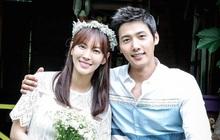 """Kim So Yeon tiết lộ lý do dù từng hẹn hò bí mật cùng chồng nhưng lại bị đồng nghiệp """"khui"""" quá dễ"""