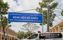 Đã có kết quả xét nghiệm của 35 người Trung Quốc nghi nhập cảnh trái phép ở TP. Hồ Chí Minh