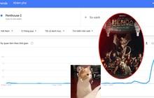"""Không chỉ lọt top trending tại Việt Nam, Penthouse còn bất ngờ kéo theo một bộ phim cách đây 10 năm """"hồi sinh"""", nhưng tất cả chỉ là một """"cú lừa"""""""