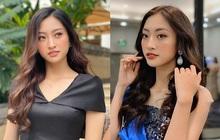 Hoa hậu Lương Thùy Linh thể hiện trình tiếng Anh siêu xịn, thế này xứng đáng 7.5 IELTS chưa?