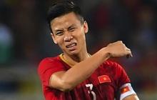 """Hàng thủ tuyển Việt Nam """"thủng lỗ chỗ"""", HLV Park Hang-seo đau đầu tìm cách vá"""