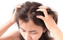 Phụ nữ hay cáu giận dễ sinh ra 8 căn bệnh nguy hiểm, bình tĩnh nhẹ nhàng thì mới khỏe mạnh trẻ lâu