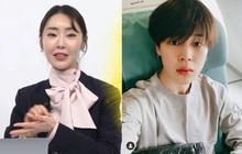 """Tiếp viên hàng không bóc """"thâm cung bí sử"""" sao Hàn lén tán tỉnh tiếp viên, hé lộ luôn tính cách thật của 1 idol hot nhất Kpop"""