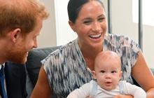 Khi rời bỏ hoàng gia Anh, Meghan sẽ không phải sống như Công nương Kate mà tha hồ thực hiện những điều này khi nuôi dạy con