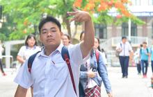 Cập nhật: Hàng loạt trường Đại học cho sinh viên, học viên trở lại trường từ ngày mai 8/3