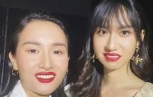 Để Lynk Lee và Giang Ơi dạy bạn cách chụp ảnh sao cho thật tự nhiên: Nhếch mép một cái, đại khái là cười!
