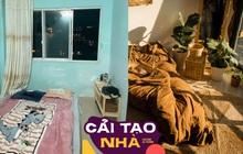 Chàng trai bật mí bí kíp thuê nhà ở Đà Lạt, decor hết 30 triệu mà chill miễn bàn