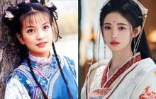 Hoàn Châu Cách Cách được remake sau 23 năm, Cúc Tịnh Y - mỹ nữ Sáng Tạo Doanh cầm chắc suất đóng chính?