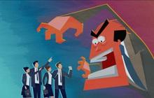 Gen Z Trung Quốc và phong trào... tranh thủ làm biếng ở công ty, không sợ đuổi việc vì càng đuổi càng có lợi