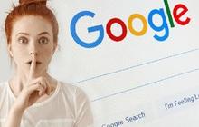 """Google tung ra bản cập nhật mà ai cũng từng mong chờ, nhưng chỉ dành cho người """"nhân phẩm"""" tốt"""