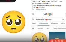 Tranh cãi về ý nghĩa nhạy cảm của chiếc emoji được dùng rất nhiều trên iPhone